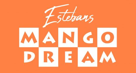 Estebans Mango Dream